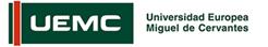 Portal de Investigación UEMC